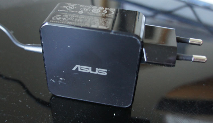 asus_ux21_power
